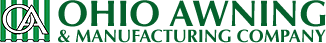 The Reed Awning Company